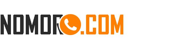 Info Nomor Telpon Usaha Dan Jasa Seluruh Indonesia